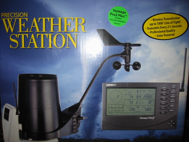 weatherstation005.jpg